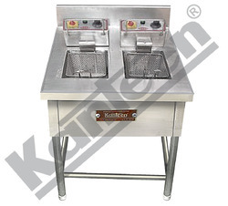 Deep Fat Fryer - Floor Model