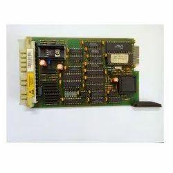 AC238 Computer PCB