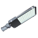 Solar CFL Street Light Luminaire