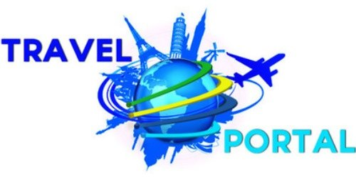 Online Travel Portal, Online Travel Agency - Microdot
