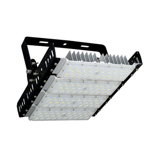 300W Equilux Series LED High Mast Lights