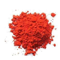 PAPER ORANGE, Powder, 25kg