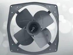 Anchor Anmol Heavy Duty Exhaust Fan