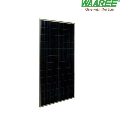 300 Watt Waaree Aditya Series Solar Panel WSM-300, Dimension