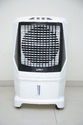 Plastic Single Elenkay Desert Air Cooler, For Home