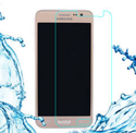 Tempered Glass For Samsung Galaxy J3 2015