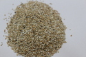 Molochite Powder