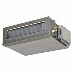 1-2 kW Mitsubishi Duct Air Conditioner