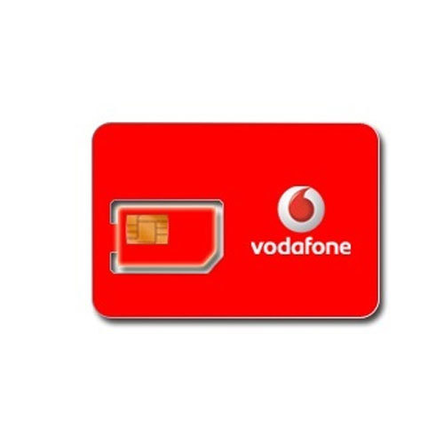 Vodafone Postpaid Sim Card: Vodafone Postpaid Rental Sheet At Alzheimers-prions.com