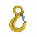 Sling Hooks