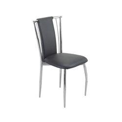 CMC 079 Dining Chair