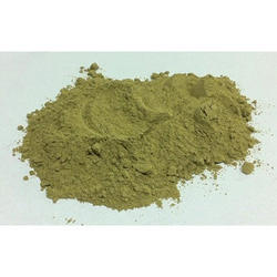 Phyto Herbal Green Coffee Extract, Pack Size: 1kg 25 kg