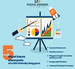Search Engine Optimization Services  ( Seo)