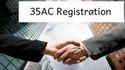 35AC Registration