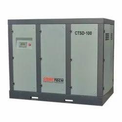 AMC for Compressor
