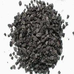 Silicon- Granular Activated Powder