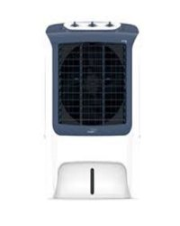 Plastic Evaporator V-Guard Air Cooler Aikido B25, Capacity: 25l, Air Flow: 7.6