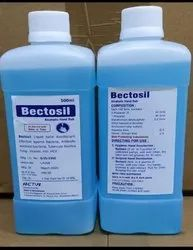 Hand sanitizer- Bectosyl 500ml