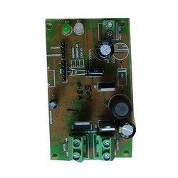 Surge and High Voltage Protection Modules