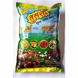 Tulsi Super Power Bio Granule, Packaging Type: Packet