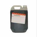 Fosroc Conplast SP 430 G8