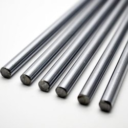 ASTM B166 Inconel 601 Round Bars