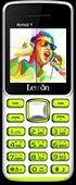 Lemon Anmol 1 Mobile