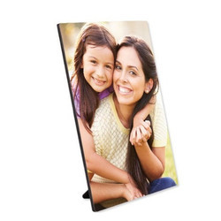CL Wooden Photo Panels