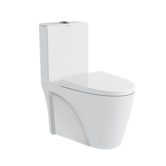 Cera Corium Toilet Seat Guru Kirpa Sanitary Store