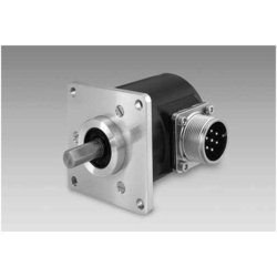 Incremental Encoder Hollow-Shaft-GHK9