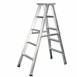 Aluminium Ladders in Coimbatore, Tamil Nadu | Aluminium Ladders