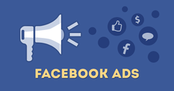 FB Promotion