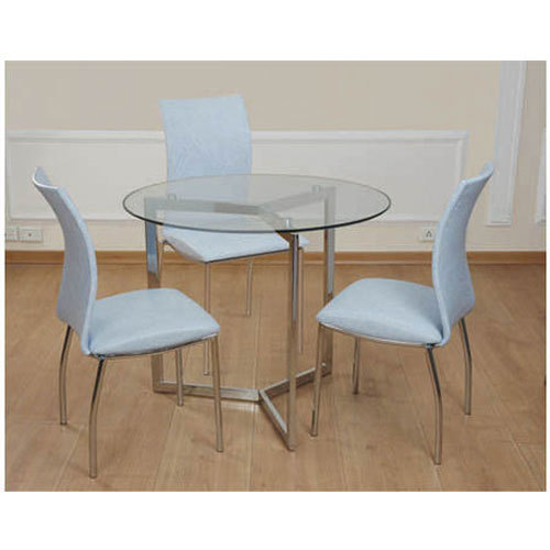 Gl Round Office Meeting Table
