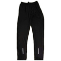 4 Way Stretch Lycra Casual Wear Men's Sports Pant