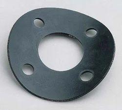 Rubber Circular Gasket