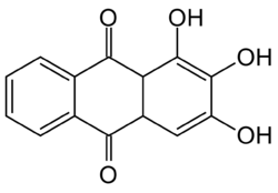 Trihydroxy Benzaldehyde