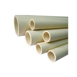 Ashirwad Is Supreme Cpvc Pipes, For Hot Water