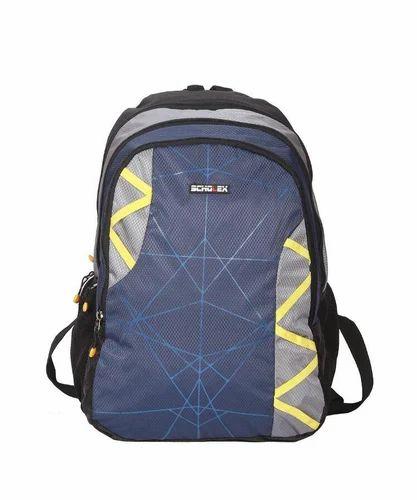 6514c3bddbaa Product Image. Read More. School Bags