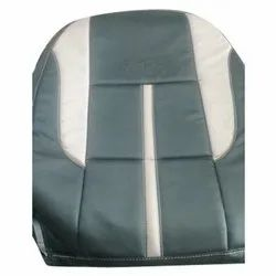 PU Leather Dust Proof, Waterproof I 20 Car Seat Cover