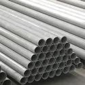 Stainless Steel 316L Seamless Pipes