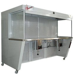 Horizontal Laminar Flow Bench