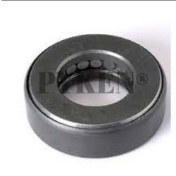 AMW King Pin Bearing