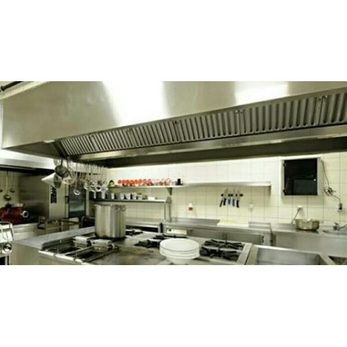 every exhaust be should of grease cooking a hood remove surfaces vapors equipped owners commercial laden restaurant fuel each sources from services an and system with owner s the kitchen blog cleaning guide to