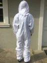 Honey Bee Protective Suit