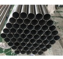 Stainless Steel ERW Tube 304