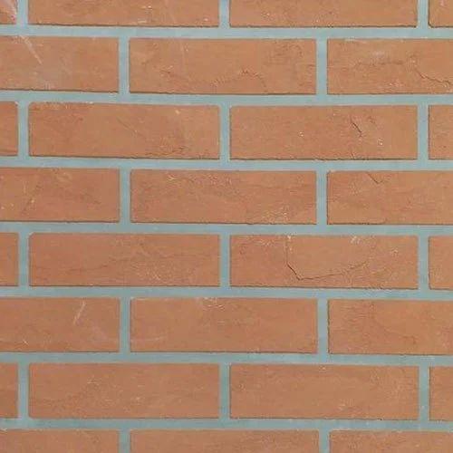 Waterproof Brick Pattern Wall Texture, Rs 700 /bag Rain