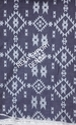 Chambray Denim Shirting Fabric