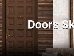 Door Skins & Craftmaster Door Skins \u0026 Door Skins