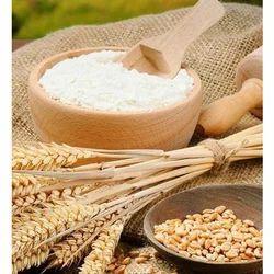 Bakery Wheat Flour