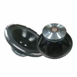 DJ Speaker 24 inch